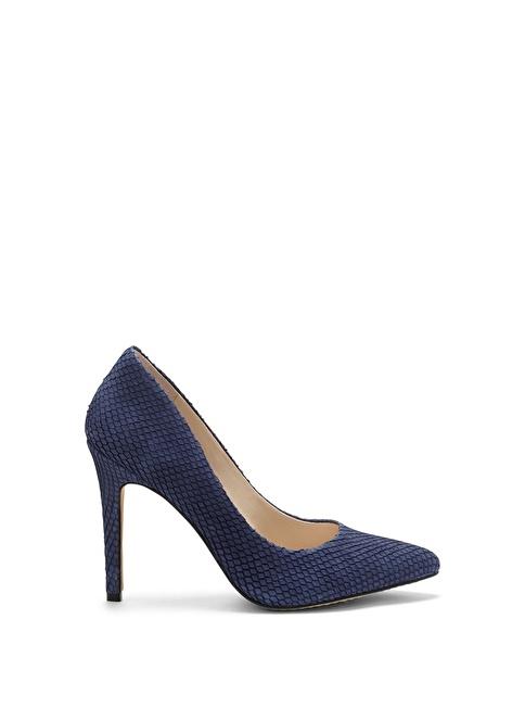 Vince Camuto Topuklu Ayakkabı Mavi